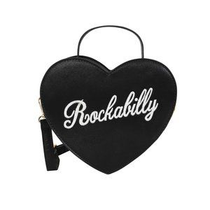 Collectif Bina Rockabilly Bag